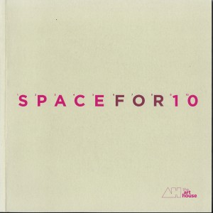 spacefor10