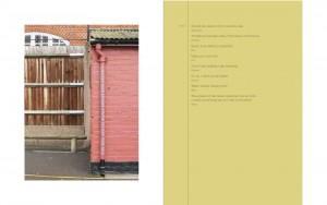 Piped Poetry PDF (dragged) 1
